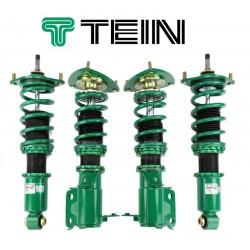 Muelles TEIN STech NISSAN 200SX S13