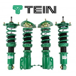 TEIN EDFC ACTIVE (Electronic Damping Force Controller)