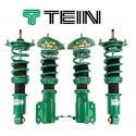 TEIN EDFC ACTIVE GPS KIT