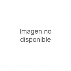 UNIVERSAL ACEITE PAN BAFFLE PLATE