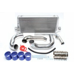 Kit intercooler 200sx s13 ca18det